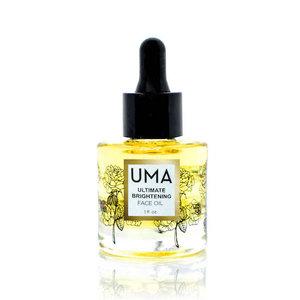 Uma-Ultimate-Brightening-Face-Oil.jpg