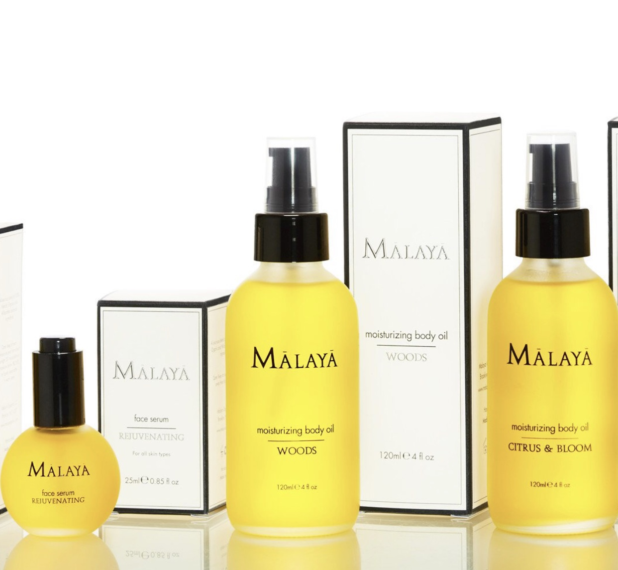 Malaya Organics Multi Products.jpg