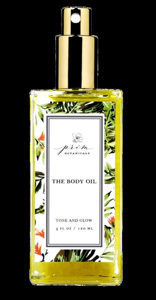 Prim Body Oil $54..png