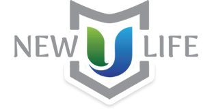 NewULife_Logo.png