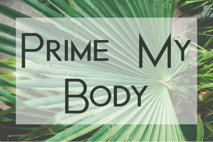 Prime My Body.png