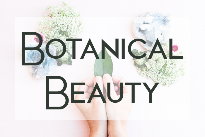 Botanical Beauty.png
