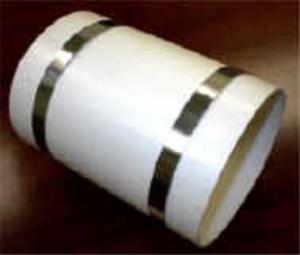 pressure blower connector1.jpg