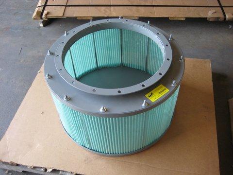 BAM Filter Cartridge B120675.JPG
