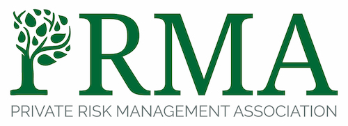 PRMA Tagline Green small.jpg