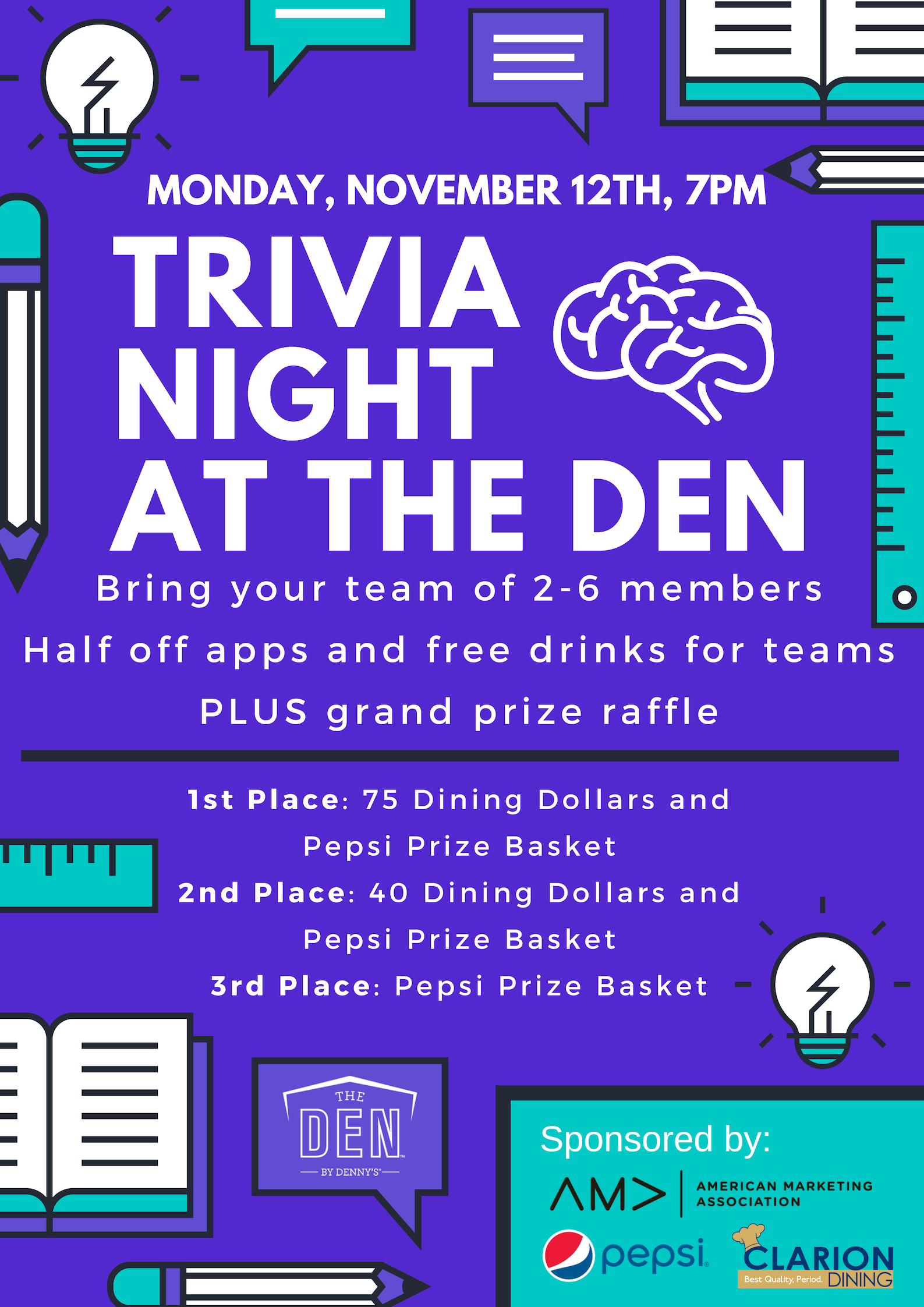 Clarion Trivia Night 1.png