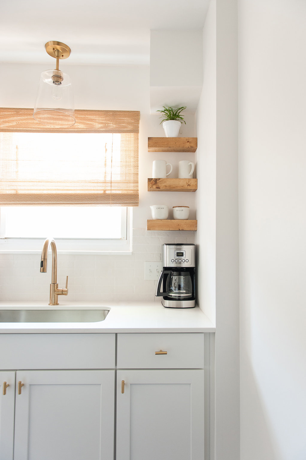 Kitchen_flip-3.jpg