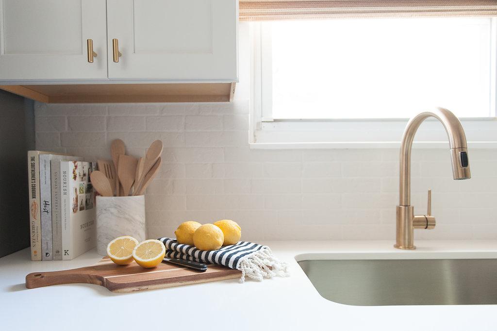 Kitchen_flip-6.jpg
