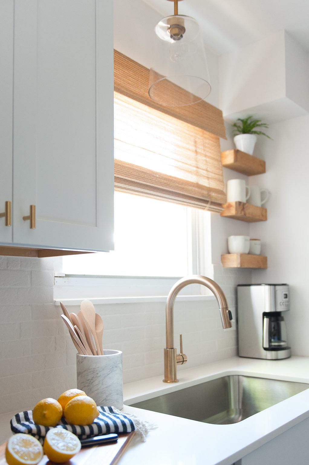 Kitchen_flip-7.jpg