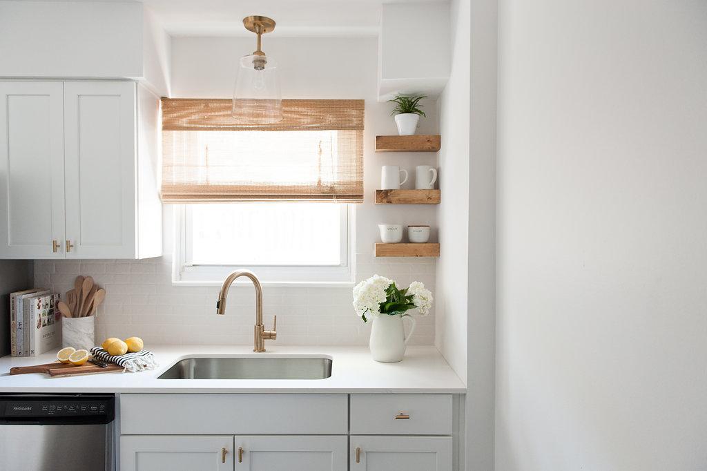 Kitchen_flip-9.jpg