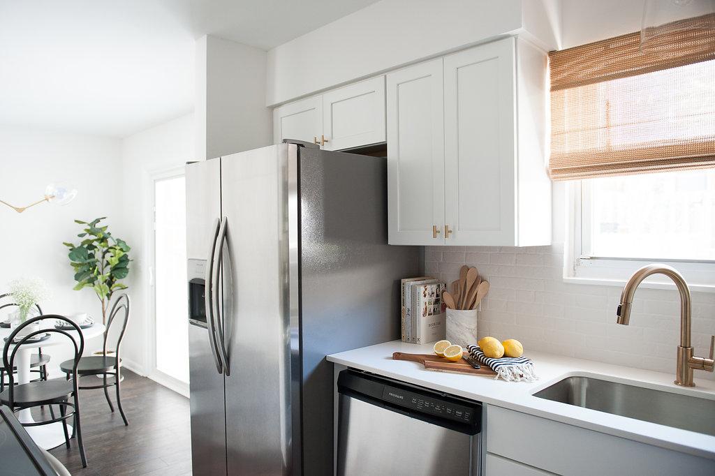 Kitchen_flip-10.jpg