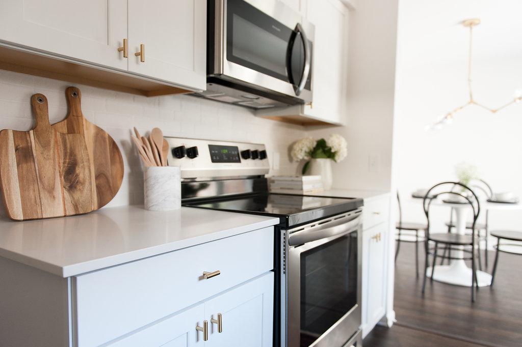 Kitchen_flip-13.jpg