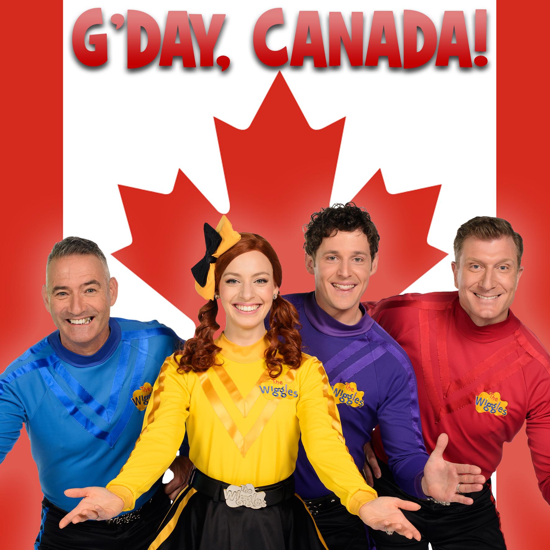 G'Day Canada!.jpg
