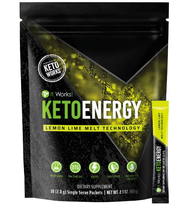 KETO ENERGY.png