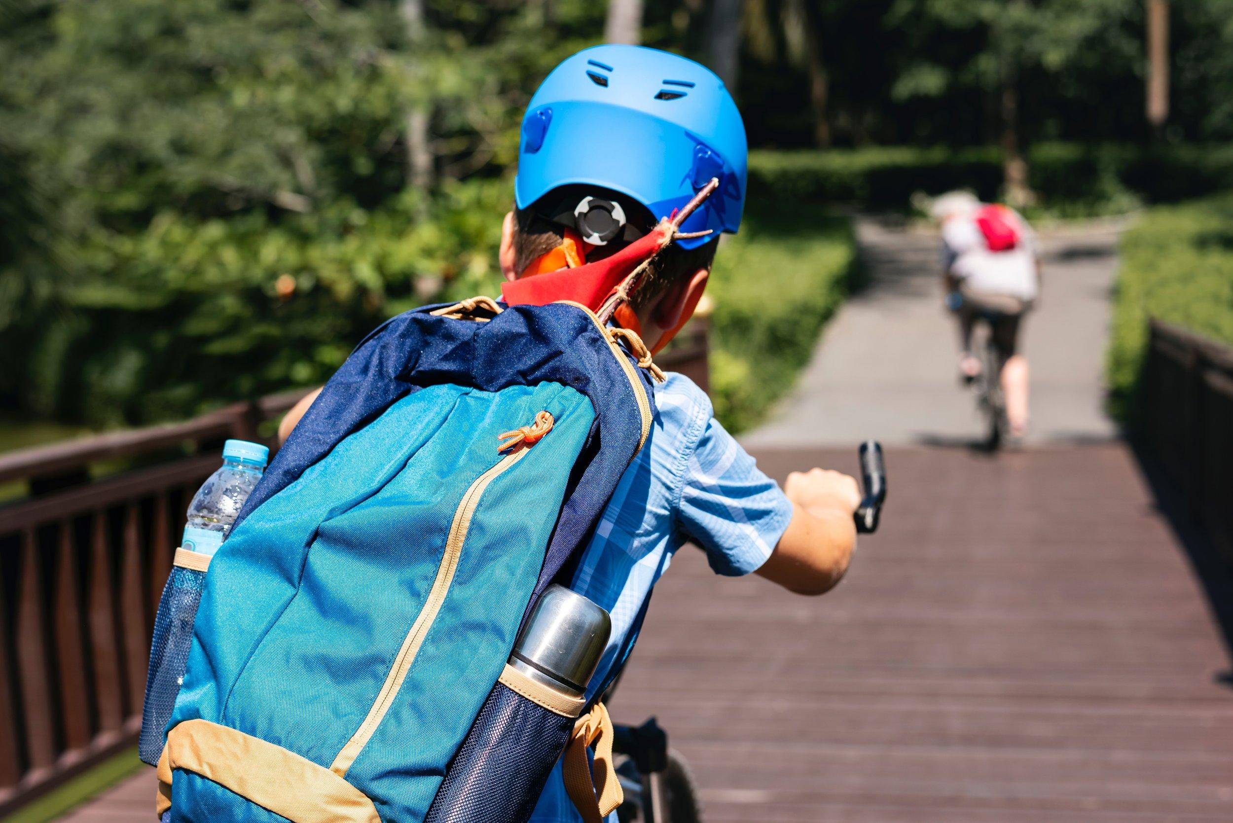 action-activity-adventure-1374543.jpg