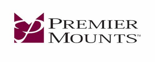 logo-premier-mounts.png
