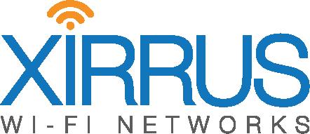nieuw-xirrus-logo.png