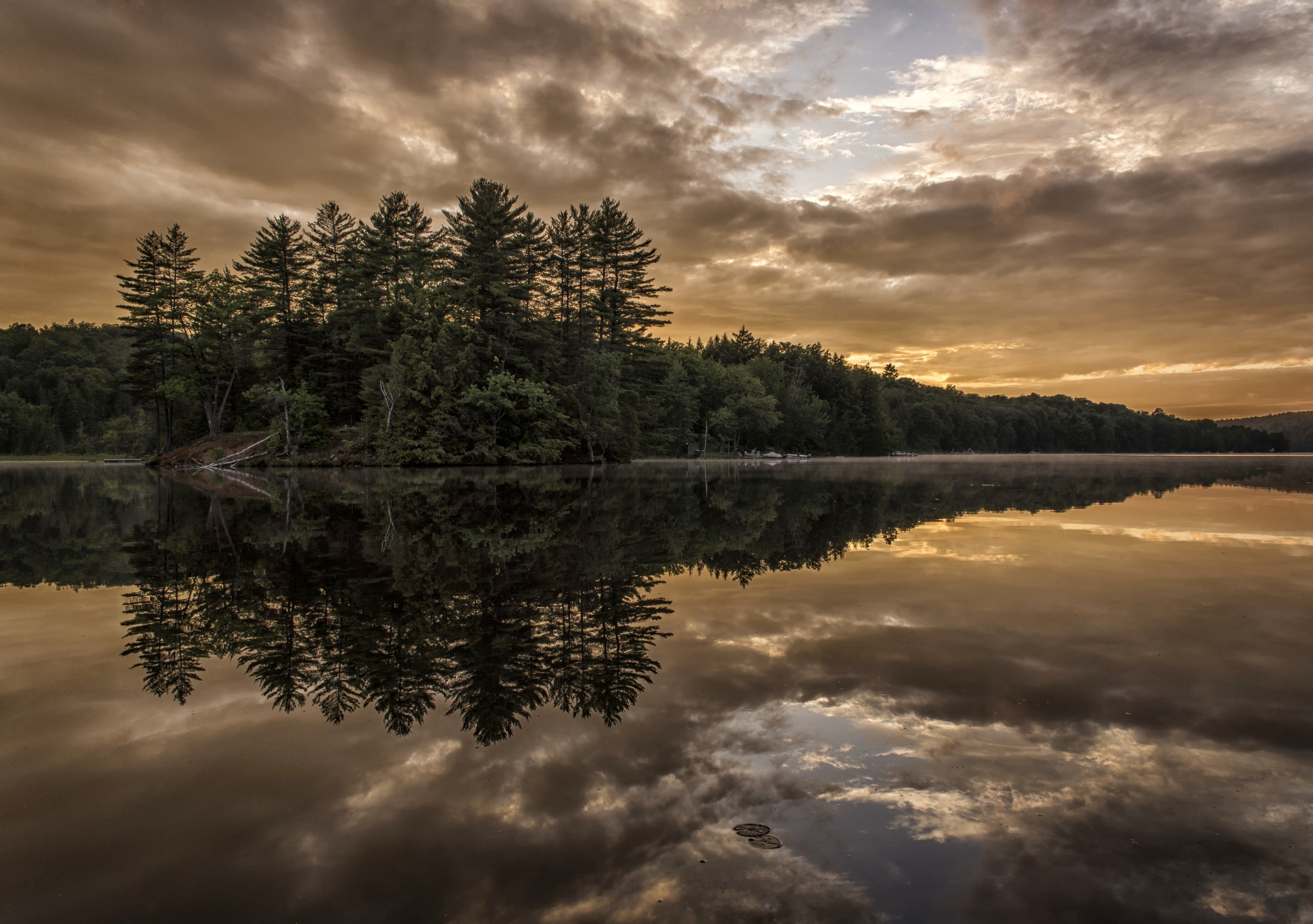 Northern Ontario photography workshops