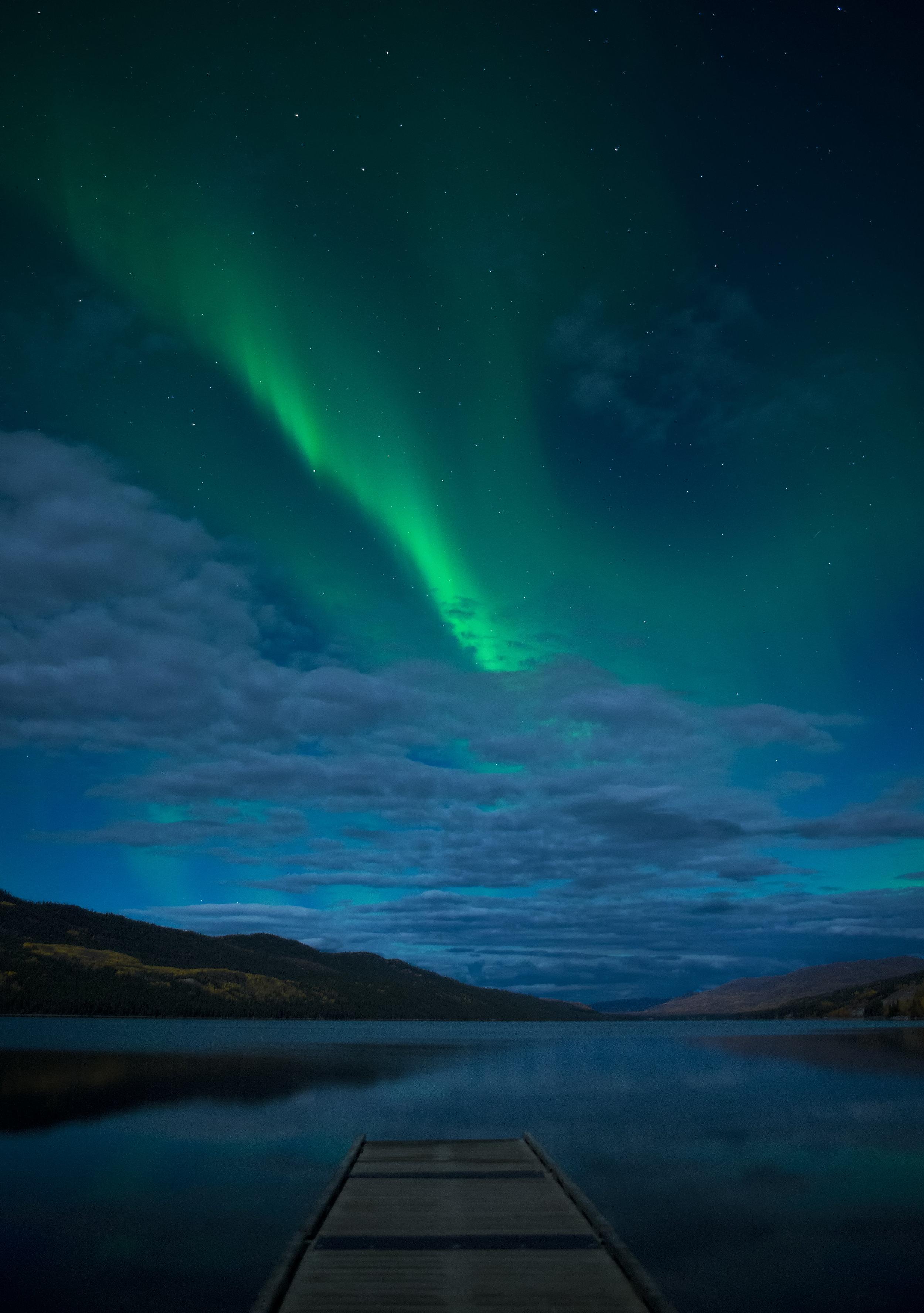 Fox lake aurora blue sky.jpg