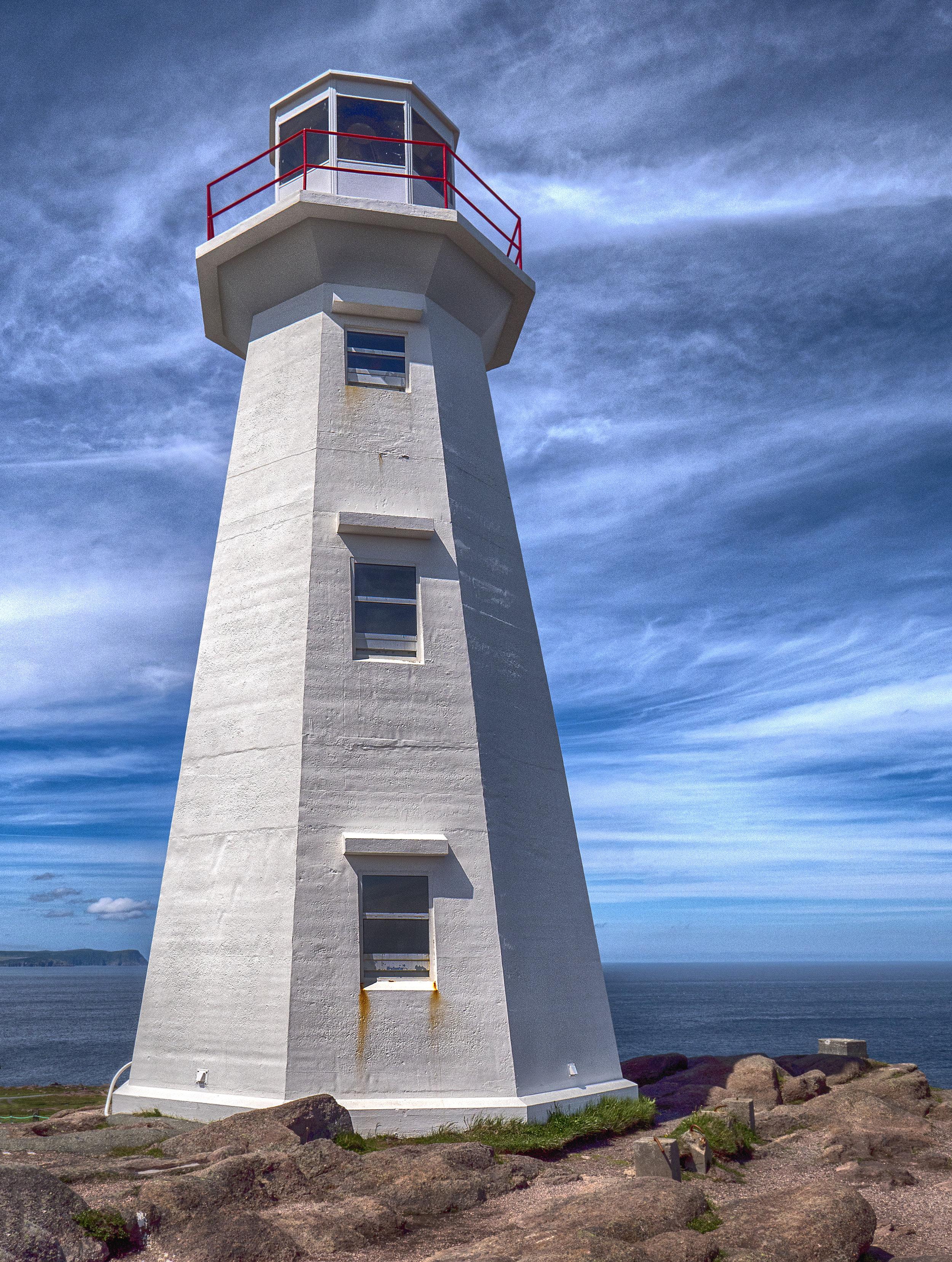 cape spear lighthouse.jpg