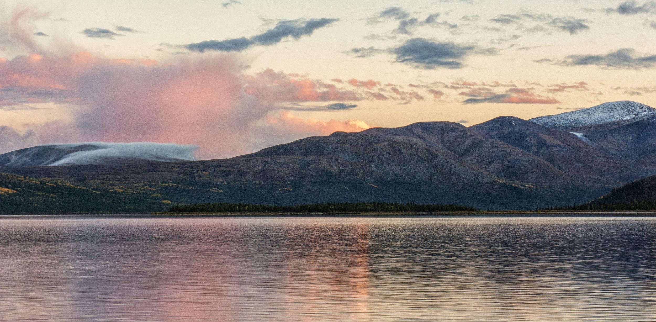 sunset fish lake.jpg