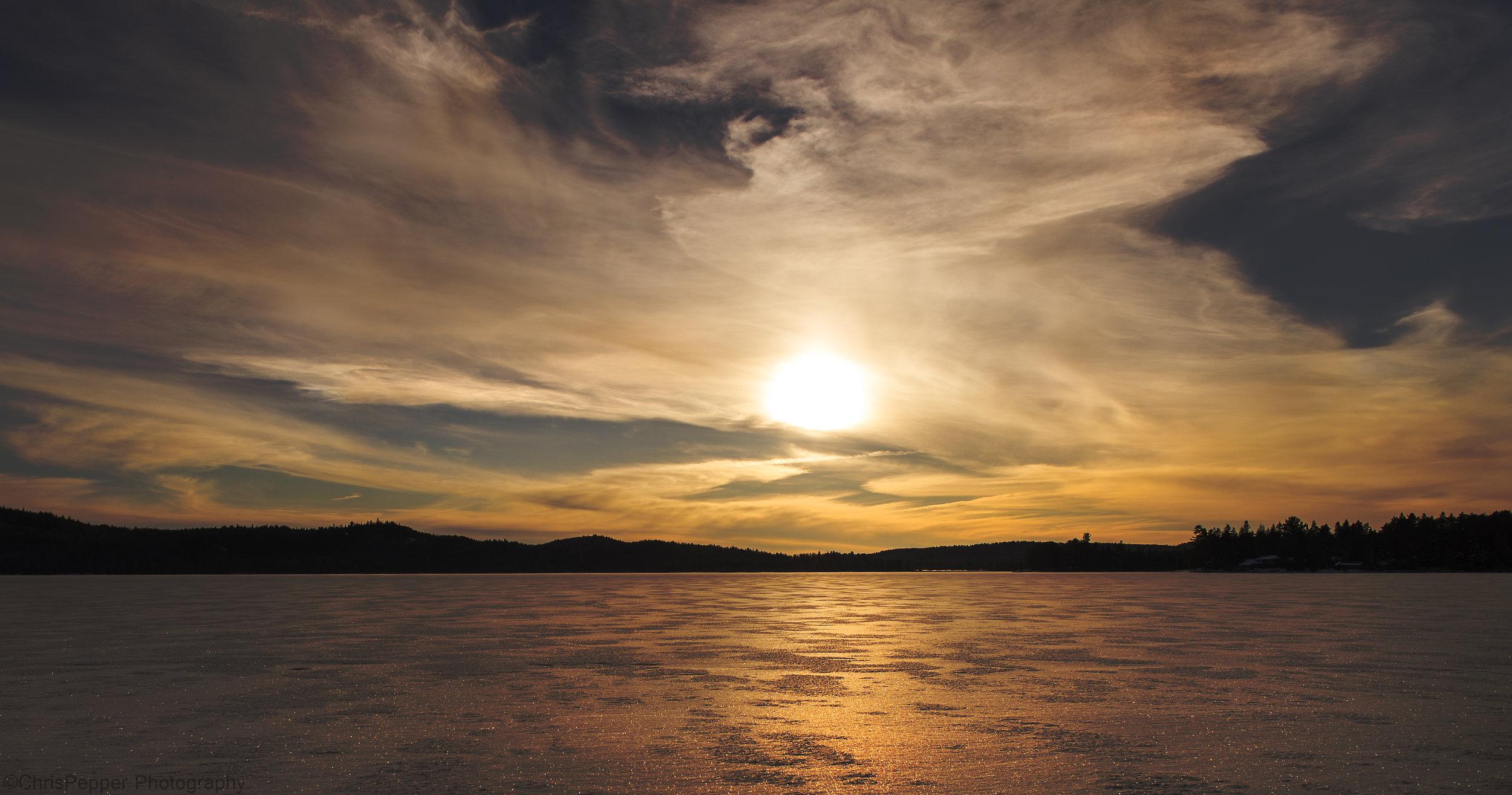 Two lakes.jpg