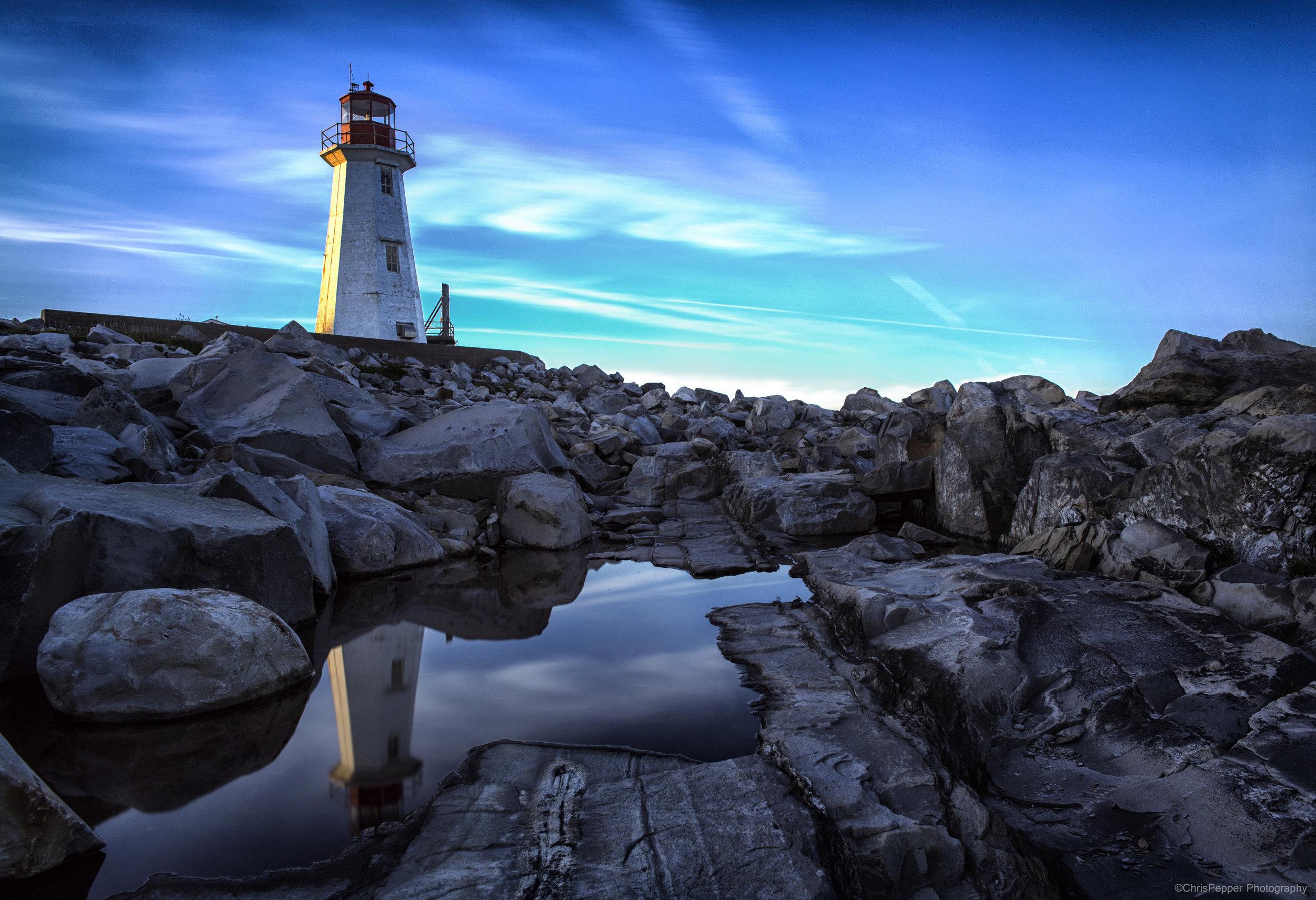 Liverpool lighthouse.jpg