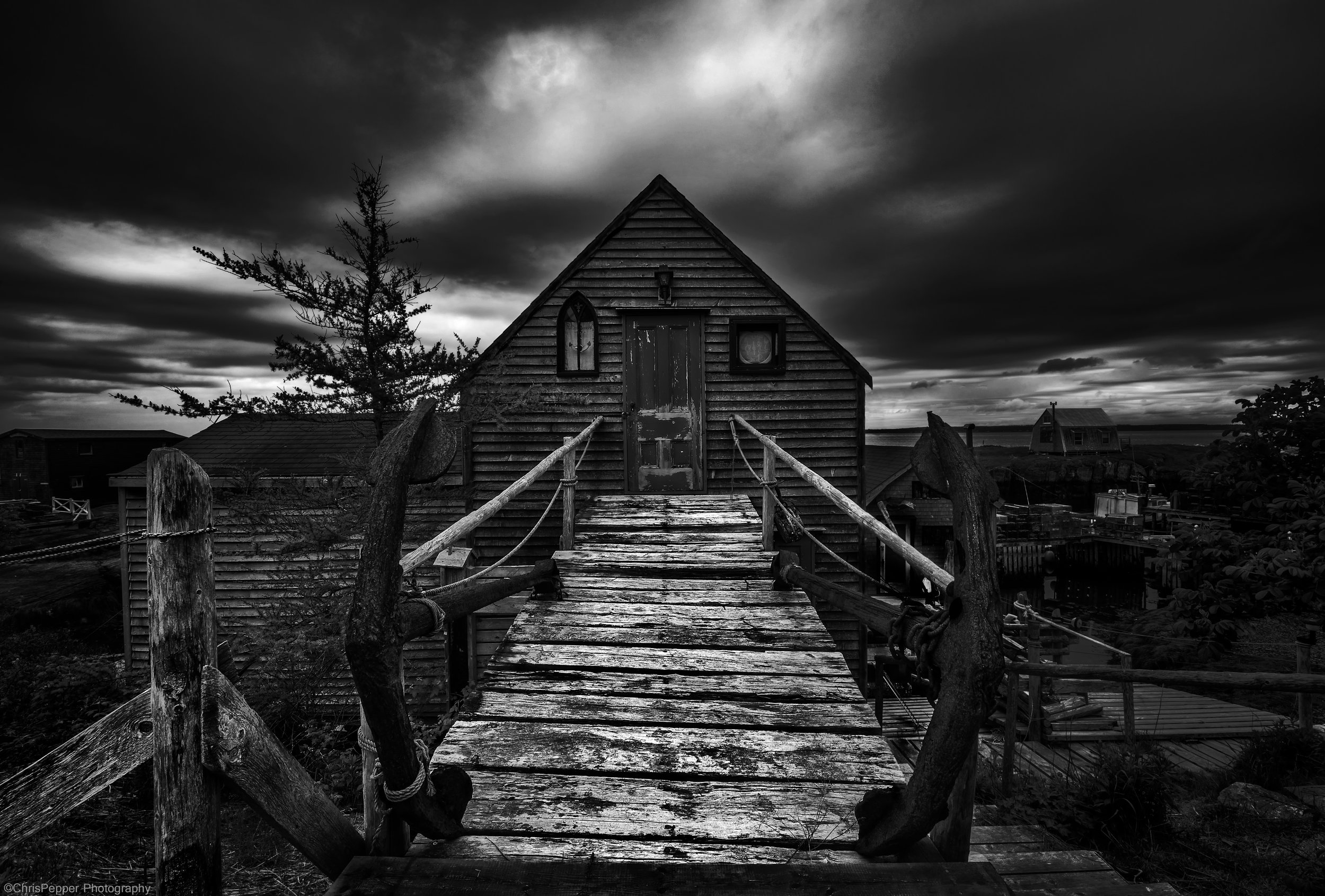 Fishing house.jpg