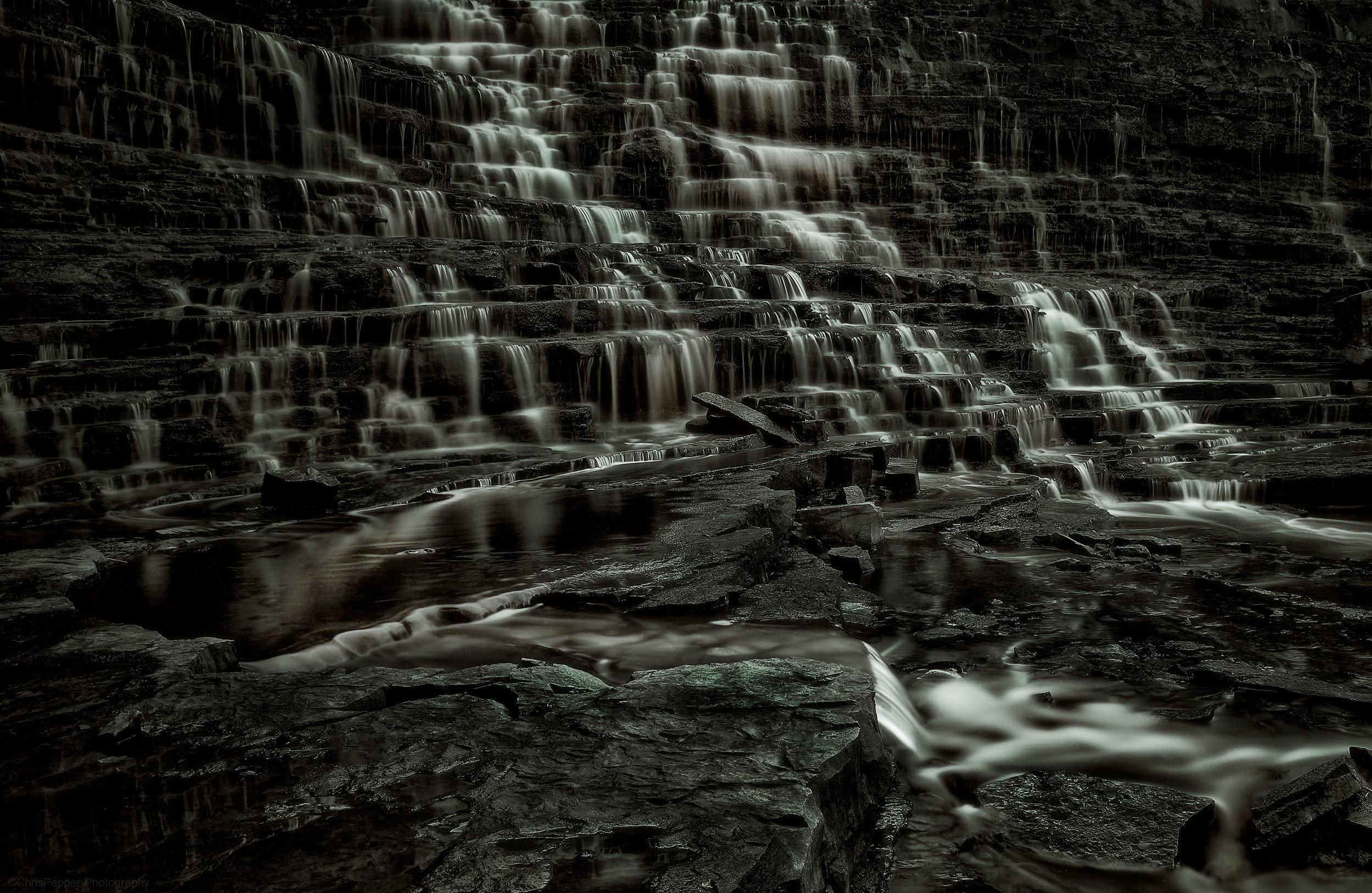 Albion Falls 1.jpg