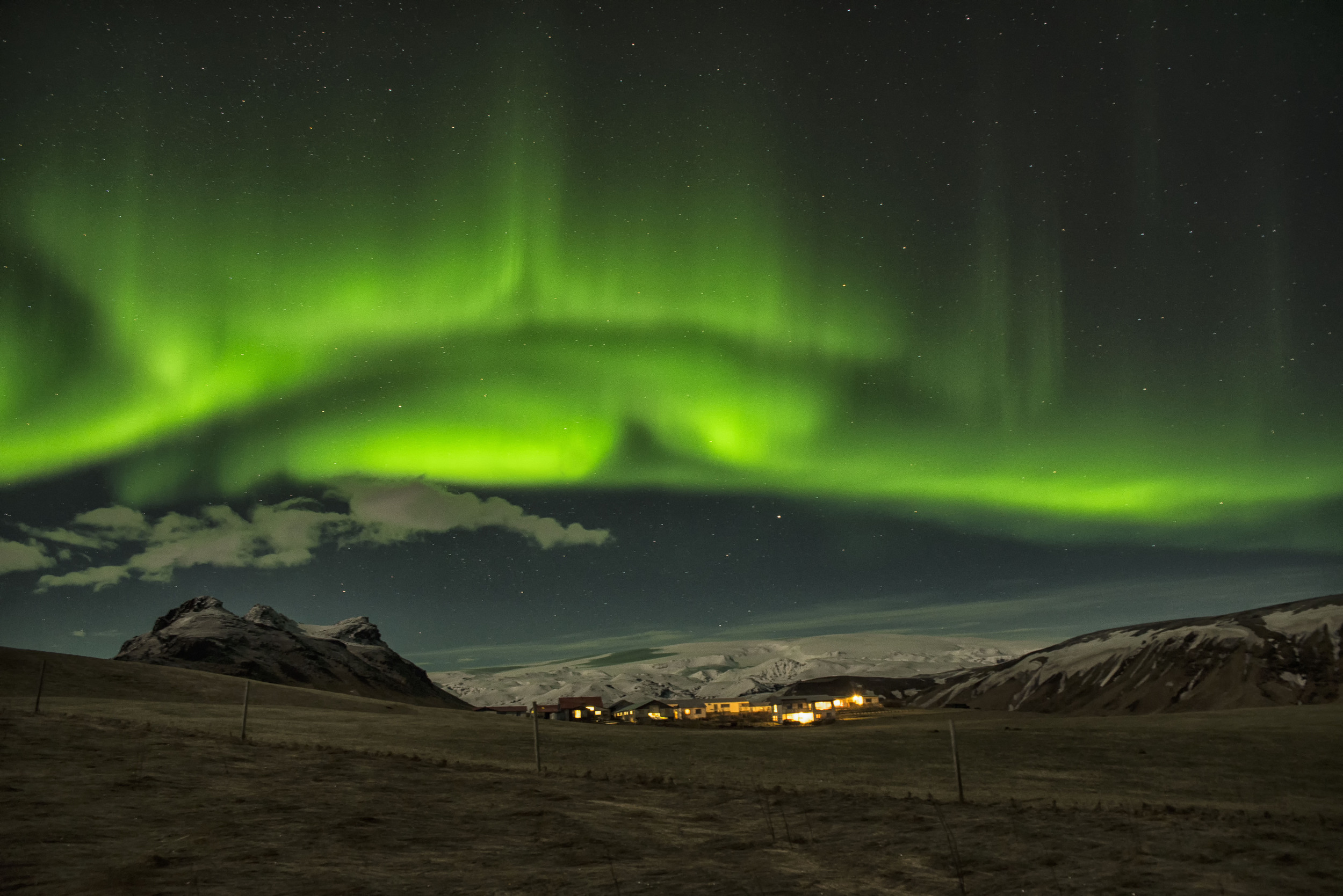 The+Northern+Lights+(or+Aurora+Borealis).jpg