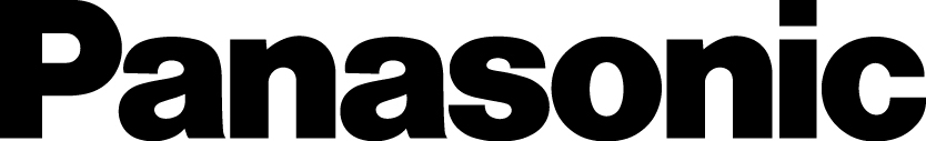 2013 Panasonic Only Logo Black.jpg