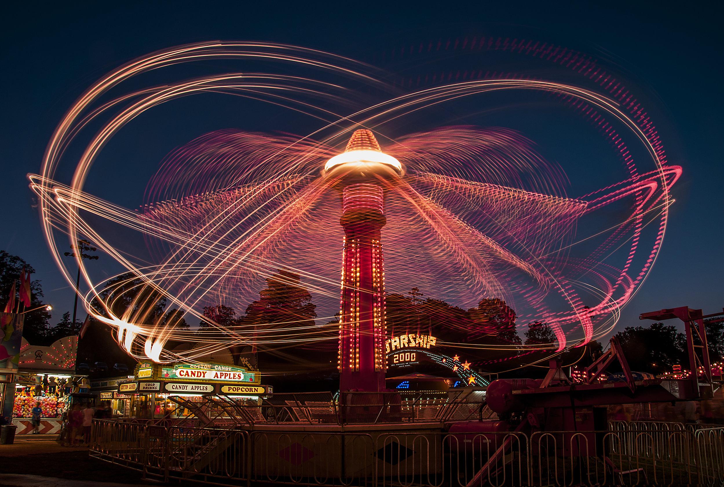 2012 fall fair.jpg
