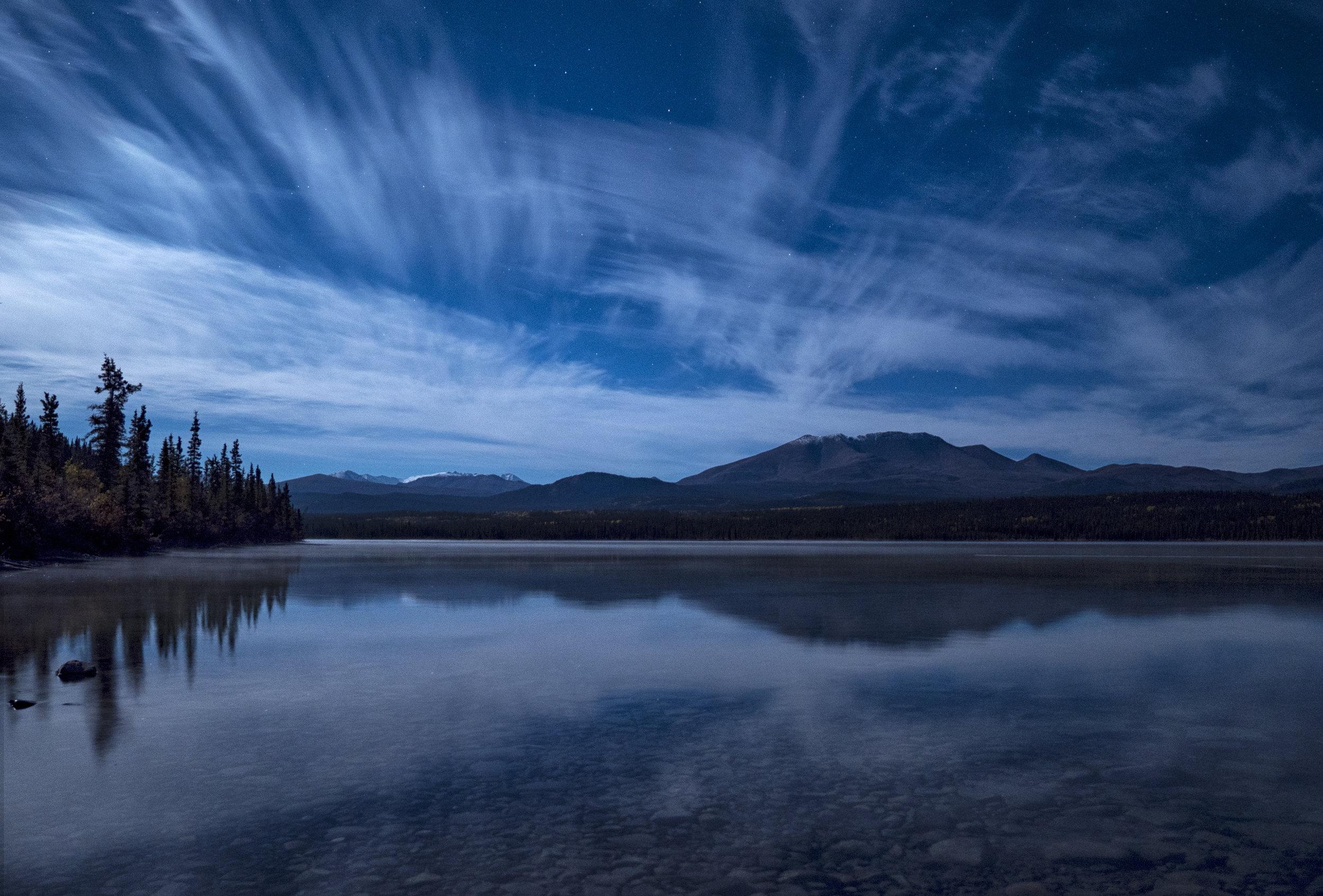 fox lake in the night.jpg