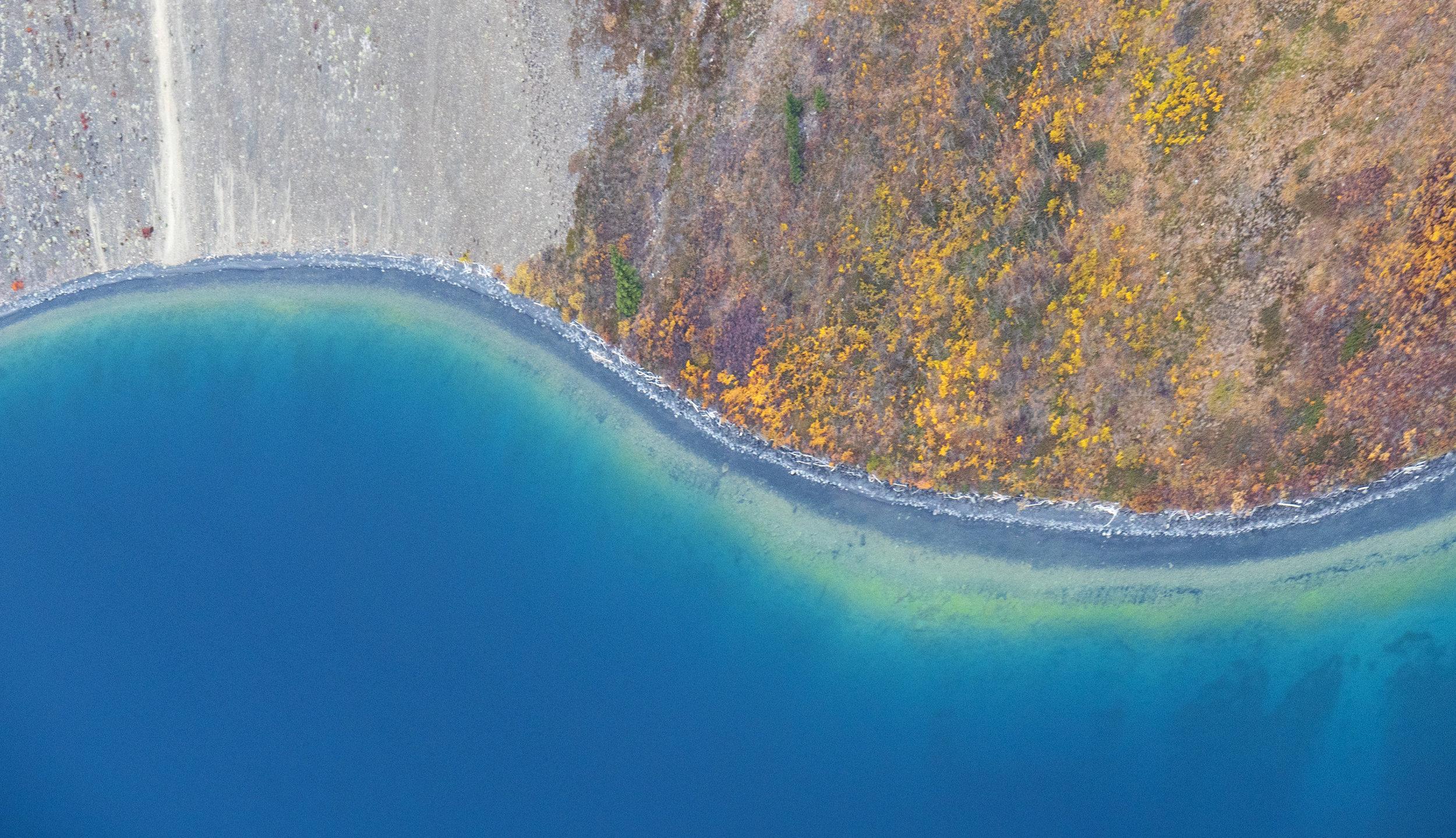Yukon S curve .jpg