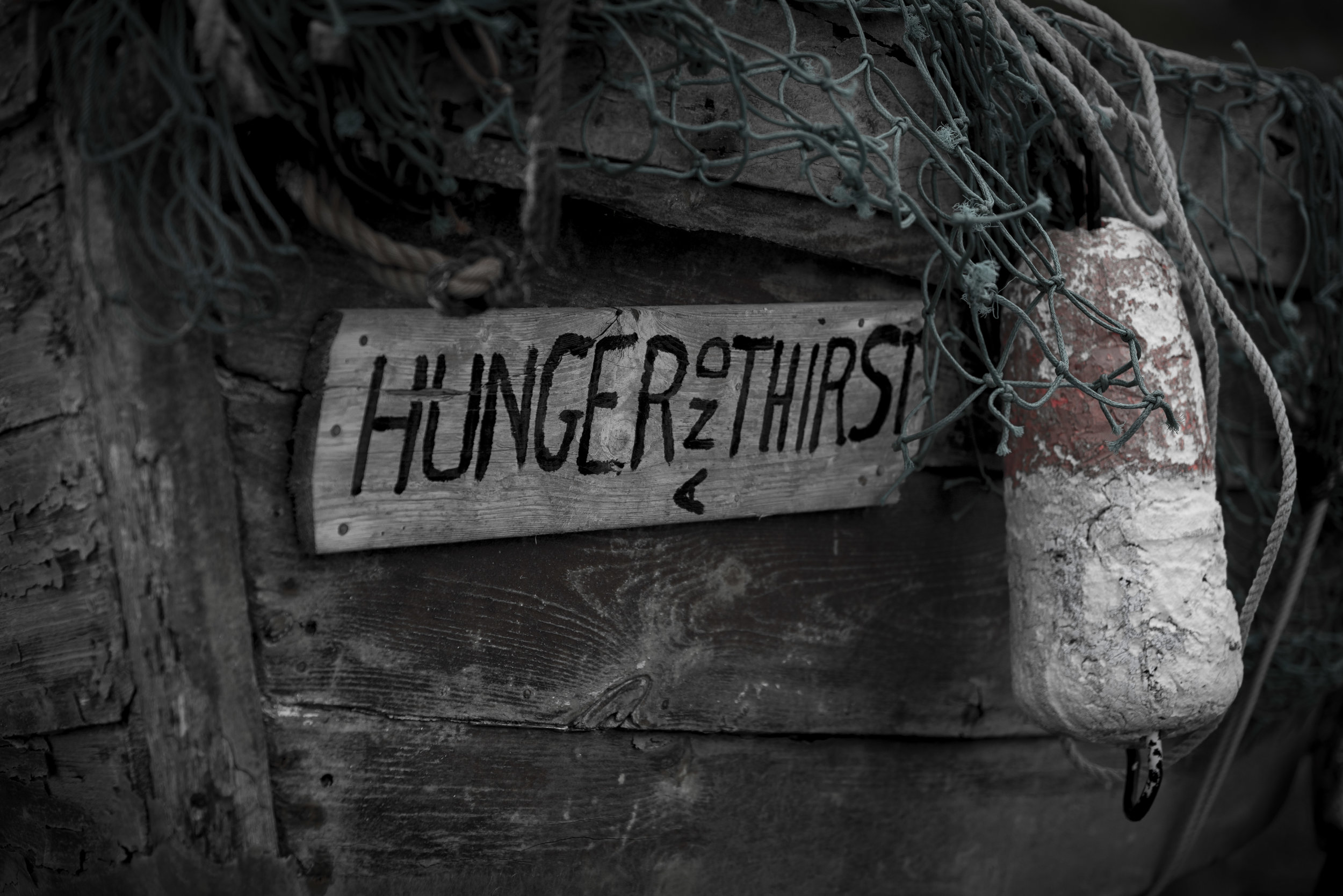 Hunger and thirst.jpg