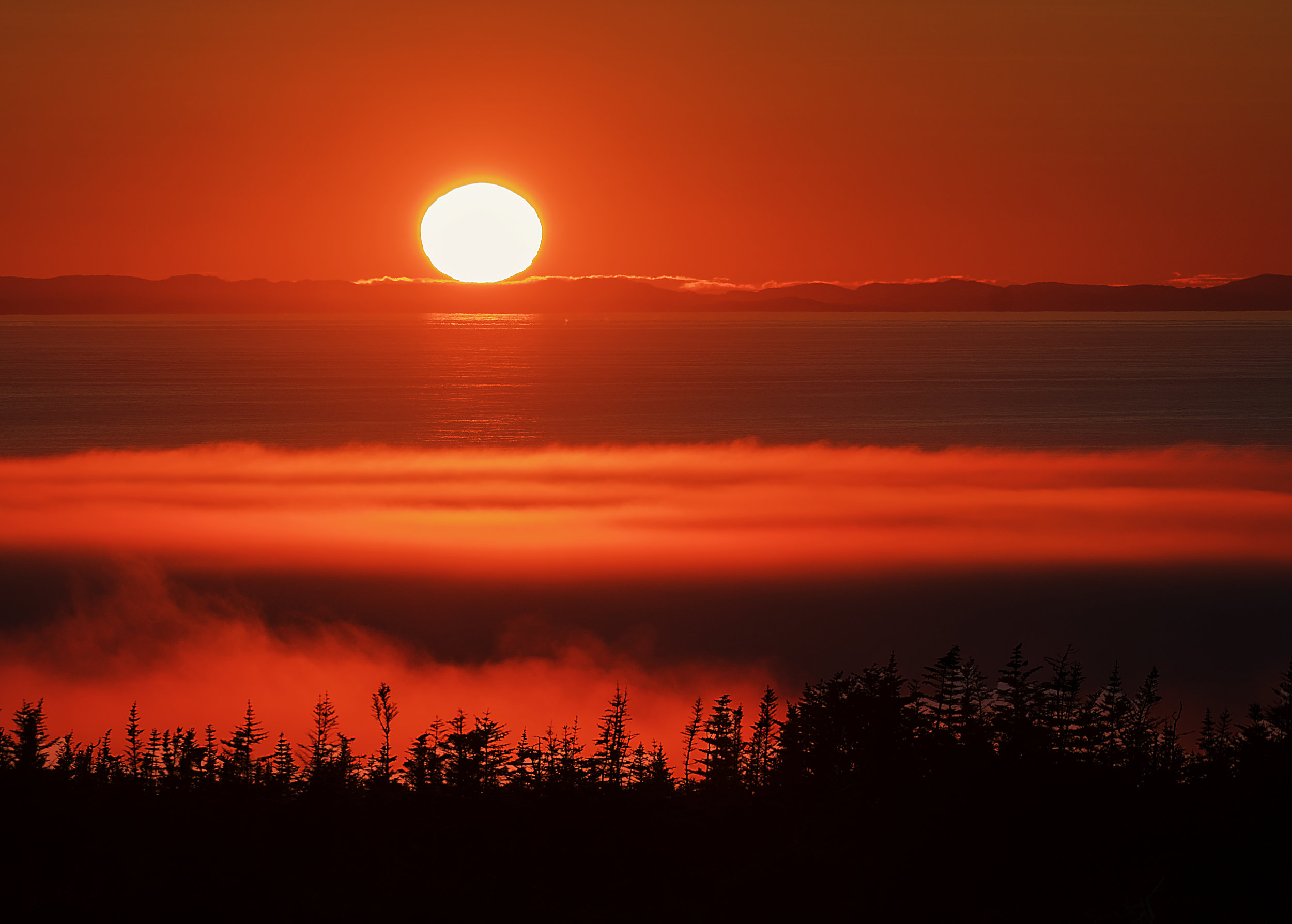 sunsetNL.jpg