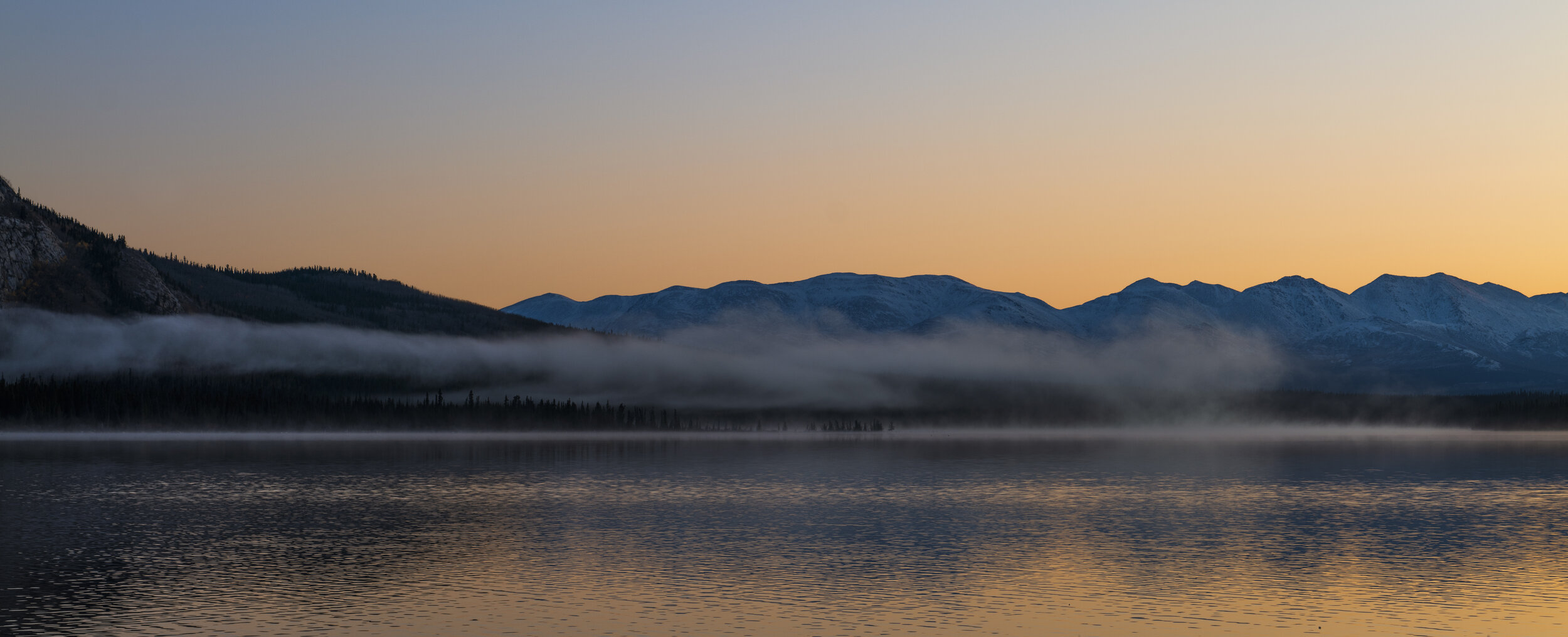 sulpher lake morning s1r.jpg