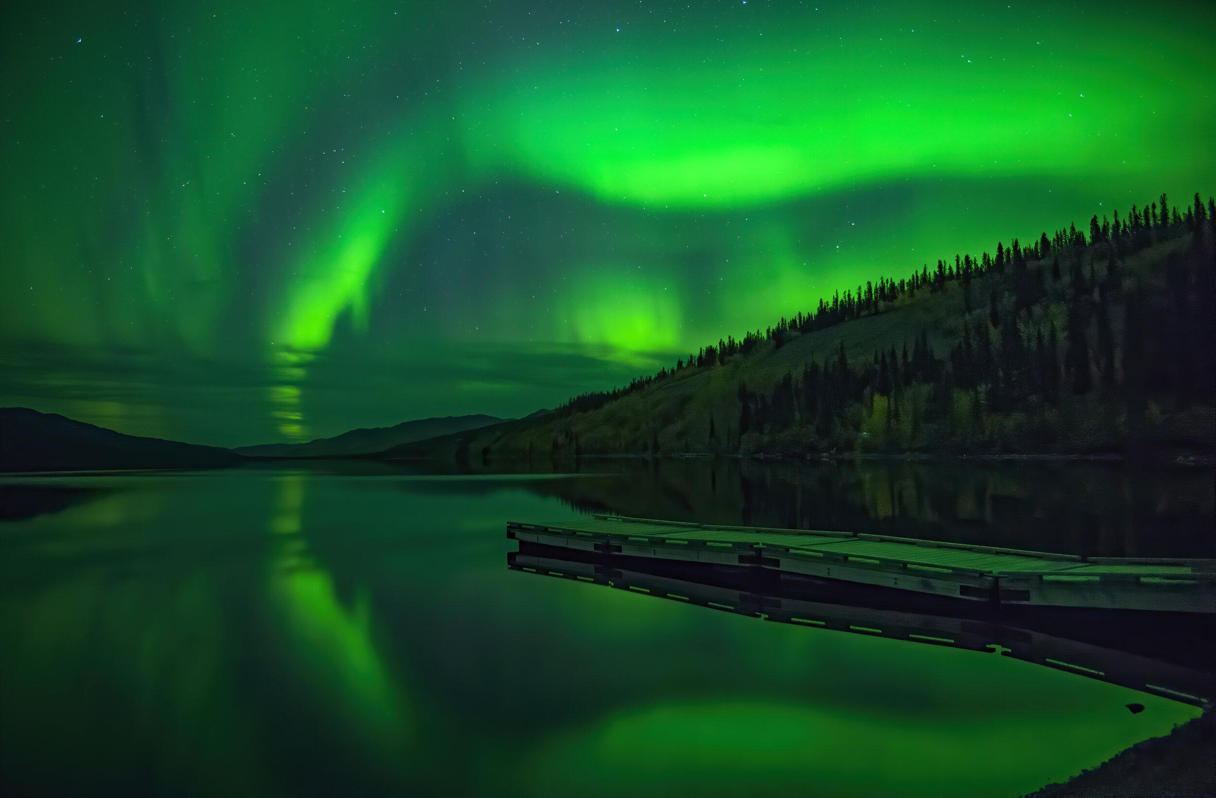 fox lake dock.jpg