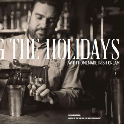 Chasing Holidays.jpg