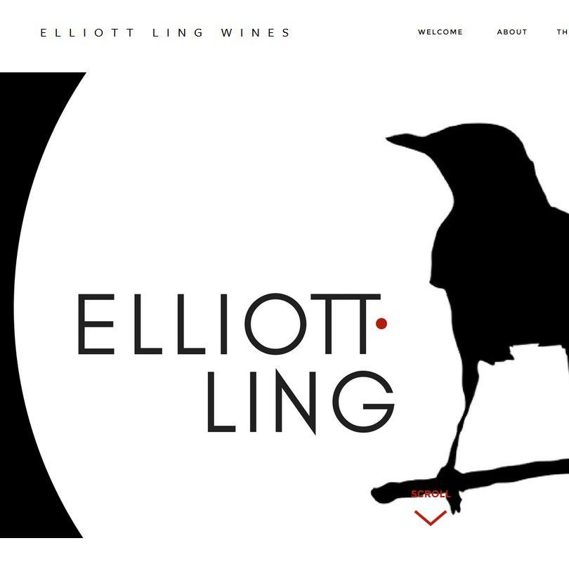 Elliott Ling.jpg