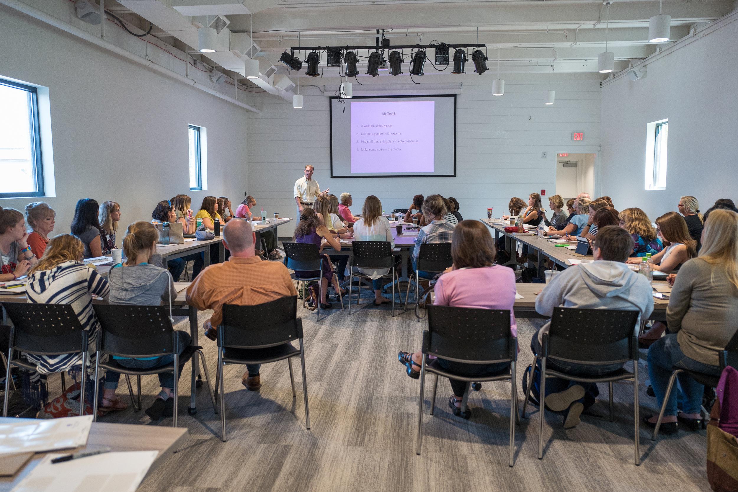 Education Workshop 9.25.17-4.jpg