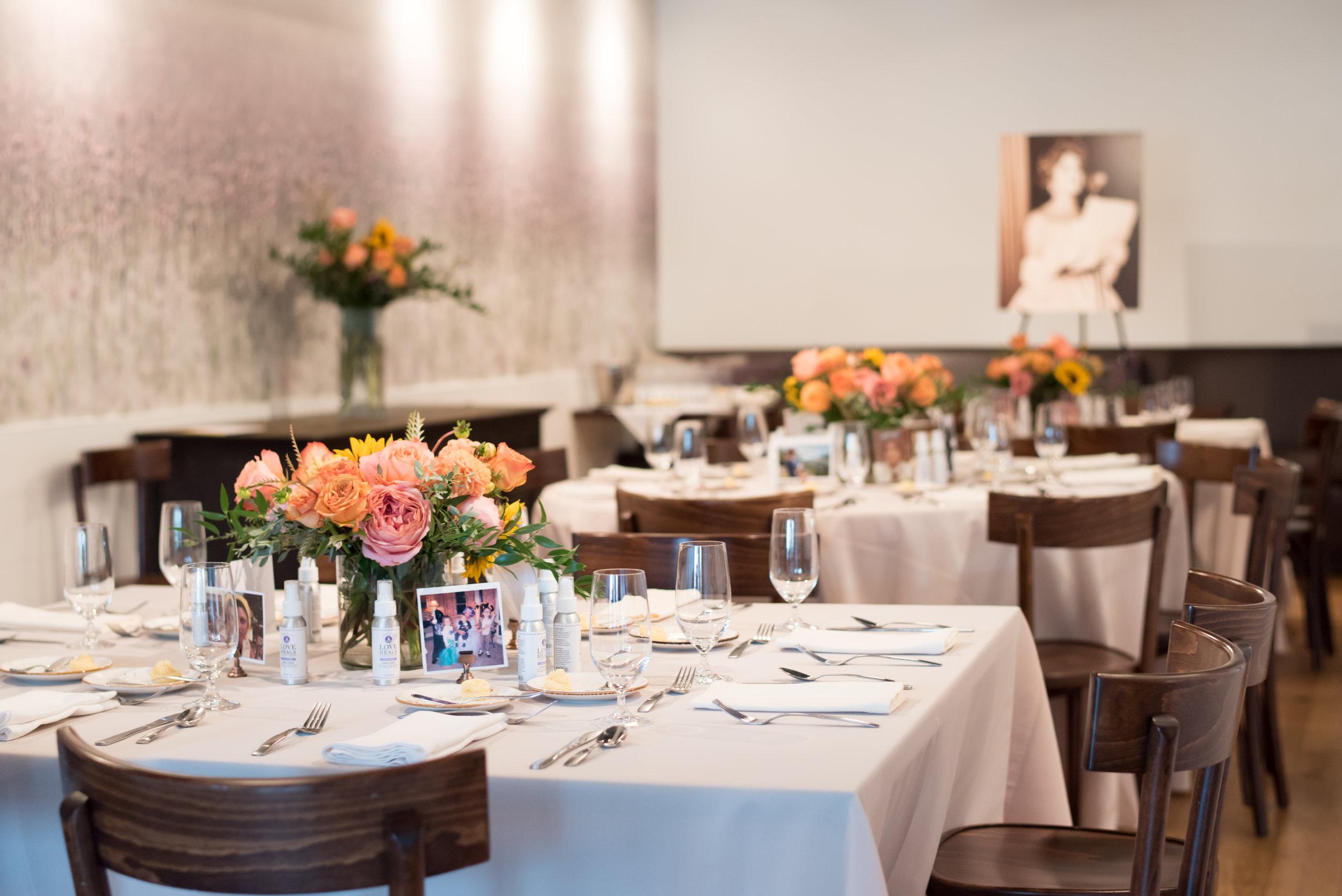 Joanne Cato's Birthday Luncheon_10.10.18-36.jpg