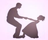 Daddy Daughter Dance Flyer.JPG
