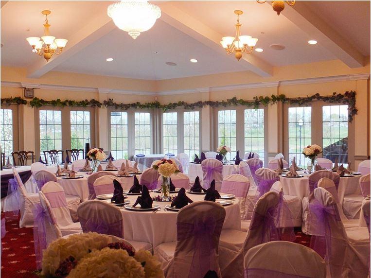 wedding #1.JPG