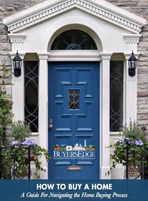 OWN HOMESBUYHENDERSONS BUYER'S EDGE DC, MD, VA BUYERSAGENT.COM EBA FRONT DOOR HOW TO BUY A HOME.png
