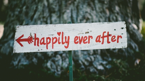 FREE Unsplash.com Happily Ever After How to Buy a home BuyersAgent.com.jpg
