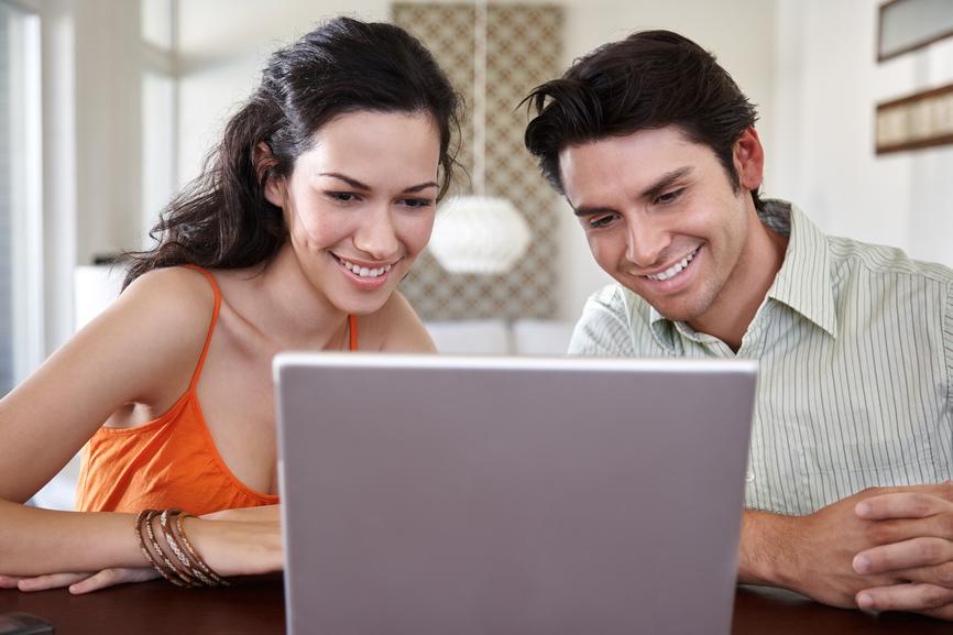 OWN Stocksy couple at computer BuyersAgnet.com.jpg