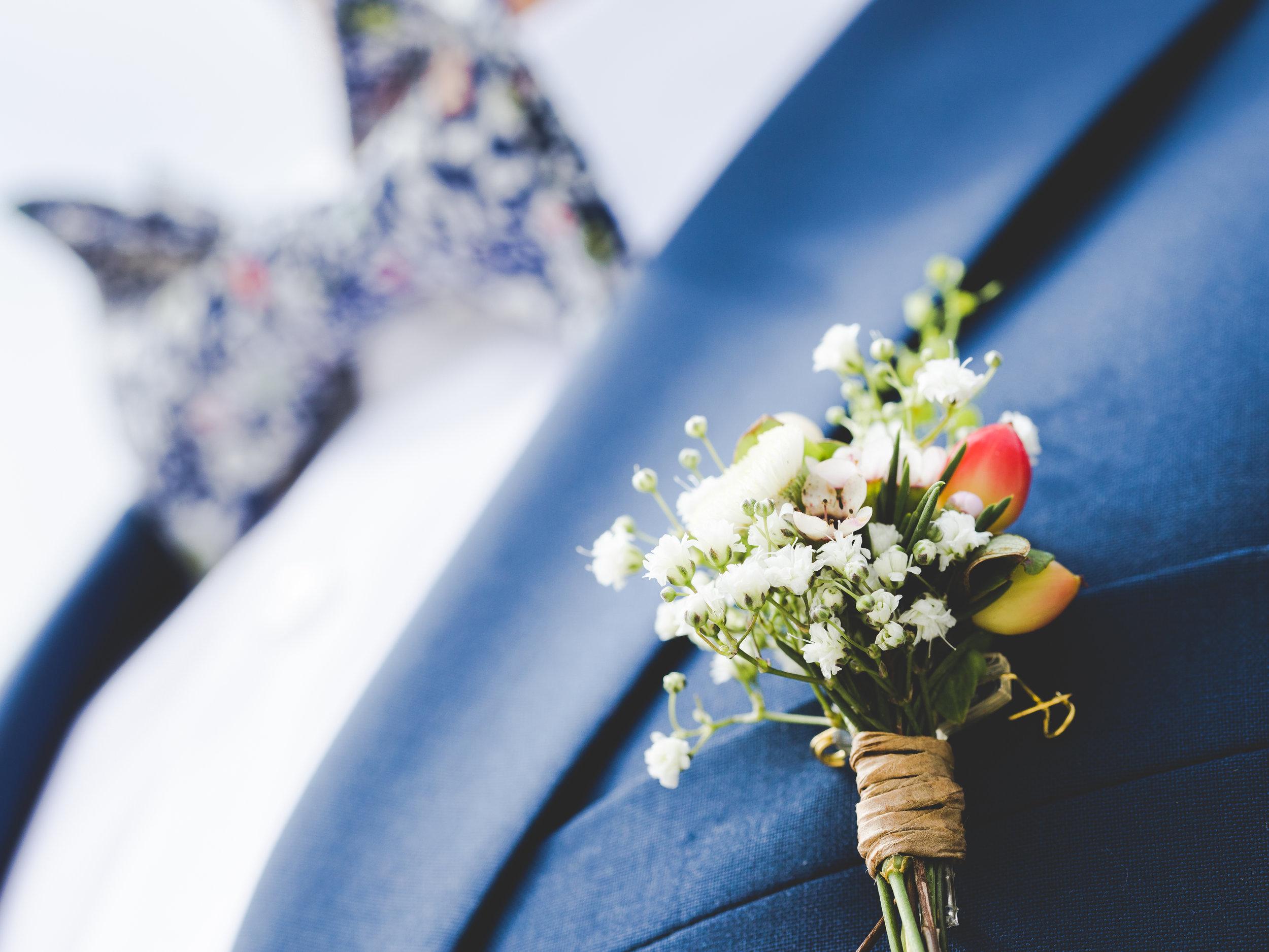 FREE Unsplash.com Label wedding  Buyer's Edge Exclusive BuyersAgent.com.jpg