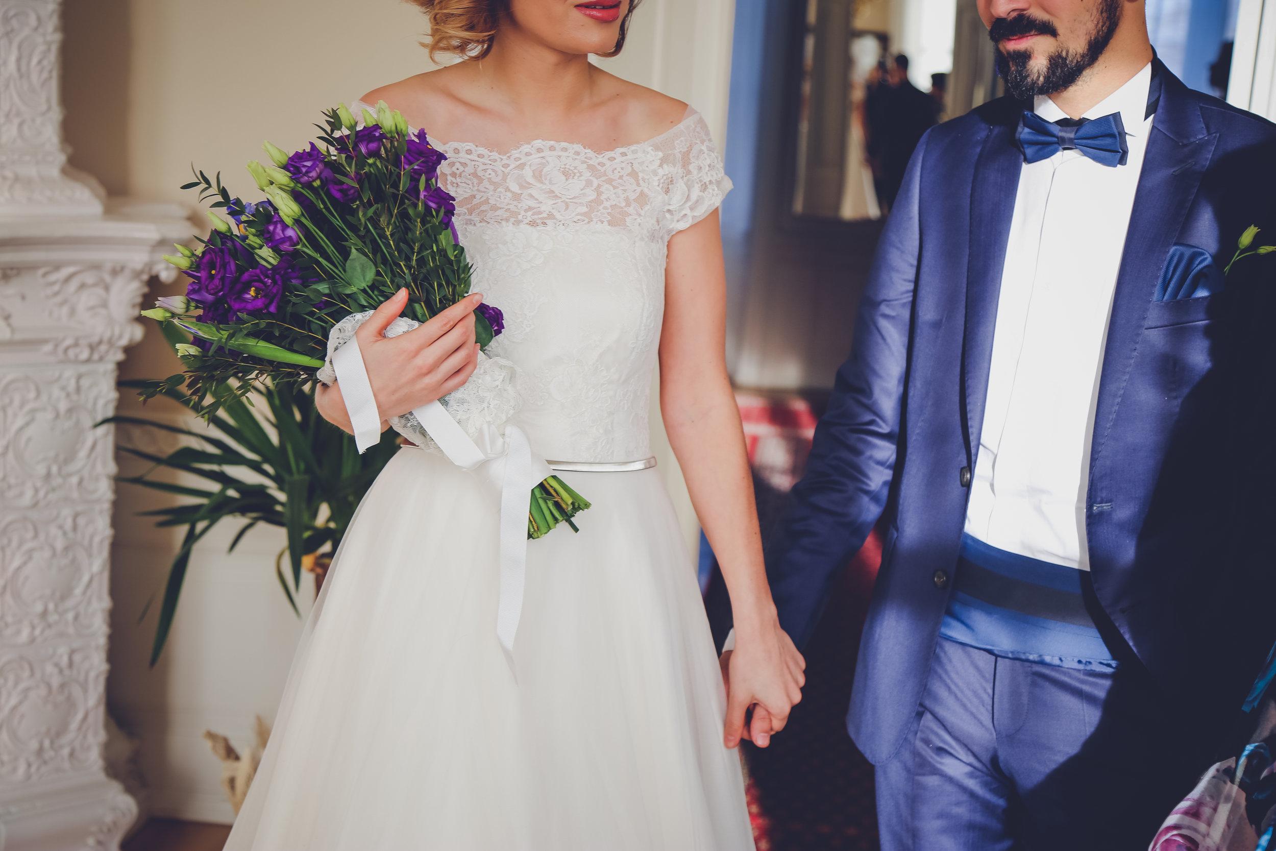 FREE UNSPLASH.COM Wedding BuyersAgent.com Buyer's Edge DC, MD, VA.jpg