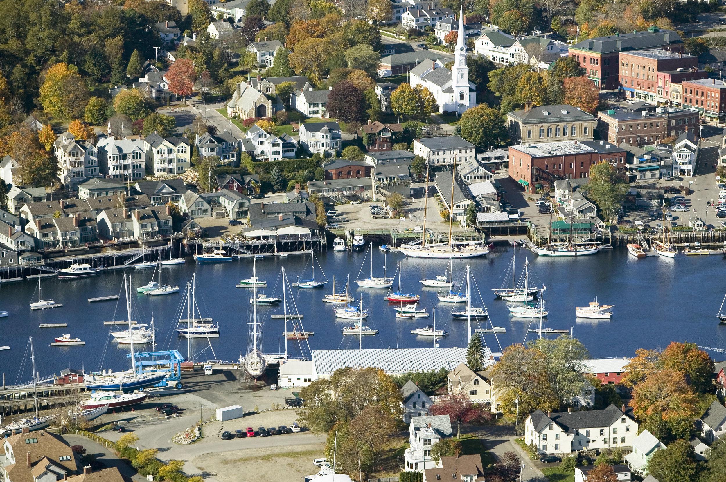 OWN shutterstock_258107681Bar Harbor Maine.jpg